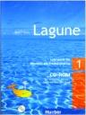 Lagune 1 (Lehrwerk Fur Deutsch Als Fremdsprache)
