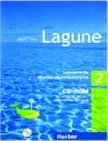 Lagune 2 (Lehrwerk Fur Deutsch Als Fremdsprache)