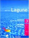 Lagune 3 (Lehrwerk Fur Deutsch Als Fremdsprache)