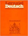Lernziel Deutsch (Textbook)