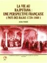 La Vie Au Rajputana Une Perspective Francaise
