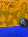 Pingpong Ping Pong 3
