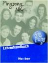 Pingpong Ping Pong 3 (Lhrerhandbuch)