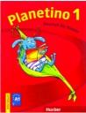 Planetino 1 (Arbeitsbuch)