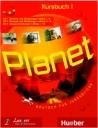 Planet (Krsbuch 1)