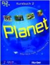 Planet A2