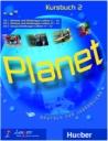 Planet (Krsbuch 2)
