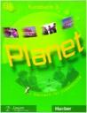 Planet B1