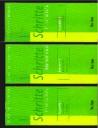 Schritte International 1 (Kassette 1,2,3)