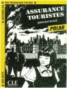 Assurance Touristes (D. Renaud)