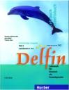 Delfin (Lehrbuch + Arbeitsbuch Teil 2)