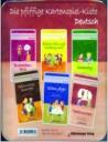 Die Pfiffige Kartenspiel Kiste Deutsch