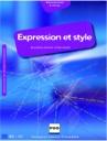 Expession Et Style B2-C1