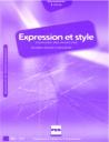 Expession Et Style B2-C1 (Corriges Des Exercices)