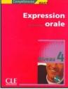 Expression Orale B2/C1
