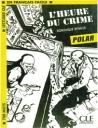 L'Heure Du Crime (D. Renaud)