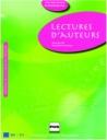 Lectures D'Auteurs B2-C1