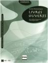 Livres Ouverts A2-C2 (Guide Pedagogique)