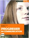 Progresser En Communication