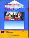 Wirtschefts- Deutsch Neu