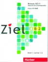 Ziel B2 (Extra-CD-ROM)