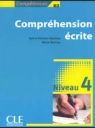 Comprehension Ecrite B2