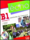 Echo B1 Volume 2 (Set)