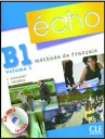 Echo B1 Volume 1 (Set)