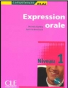 Expression Orale A1, A2